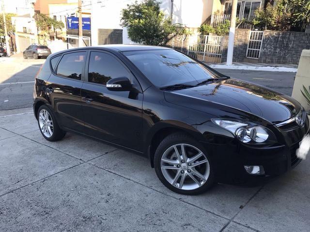 Hyundai i30 2012 AUT 2.0 - 50.000 km