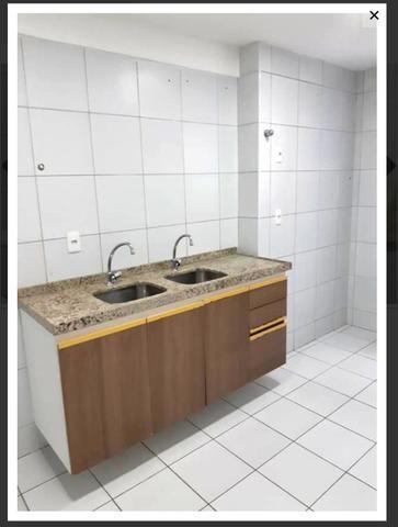 Apartamento 118m no melhor do Meireles - Foto 15