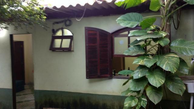 Casa de fundos na Prainha - Parati - próximo a Praia - Foto 7