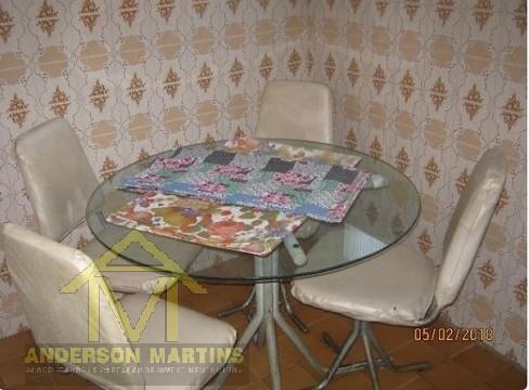 Apartamento à venda com 2 dormitórios em Jardim da penha, Vitória cod:8227 - Foto 6