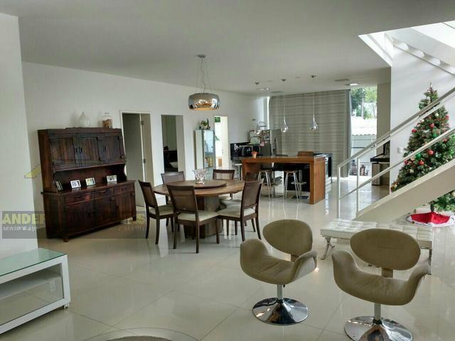 Casa à venda com 4 dormitórios em Fradinhos, Vitória cod:5396 - Foto 10