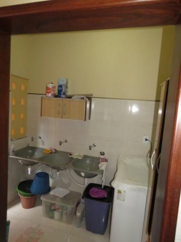 Vendo Excelente Casa na Cohab - Bem Localizada - Foto 9