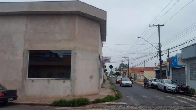 Salão para alugar por r$ 3.200/mês - saúde - rio claro/sp - Foto 4