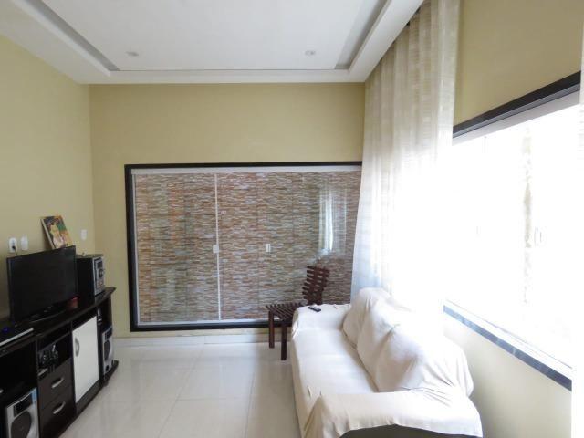 Vendo Excelente Casa na Cohab - Bem Localizada - Foto 3