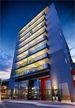 Apartamento à venda com 2 dormitórios em Jardim camburi, Vitória cod:8628 - Foto 10