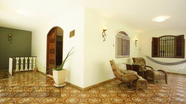 Casa à venda com 5 dormitórios em Fradinhos, Vitória cod:4934 - Foto 13