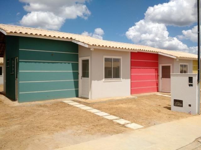 Pronto para morar/Reserva Ibirapuera - Foto 2