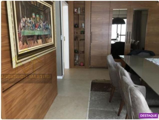 Apartamento à venda com 4 dormitórios em Praia do canto, Vitória cod:9224 - Foto 13