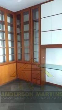Apartamento à venda com 5 dormitórios em Ilha do boi, Vitória cod:8301 - Foto 14