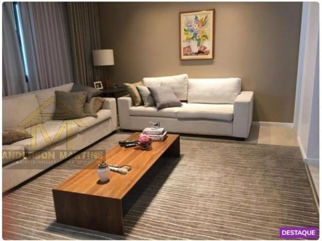 Apartamento à venda com 4 dormitórios em Praia do canto, Vitória cod:9224 - Foto 5
