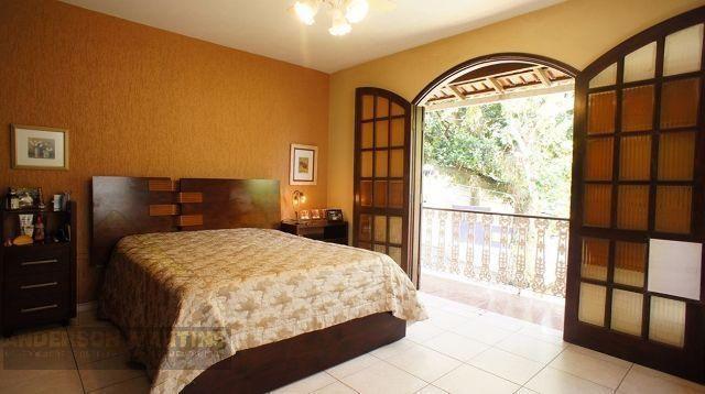 Casa à venda com 5 dormitórios em Fradinhos, Vitória cod:4934 - Foto 16