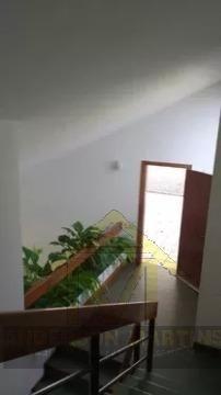 Apartamento à venda com 5 dormitórios em Ilha do boi, Vitória cod:8301 - Foto 6
