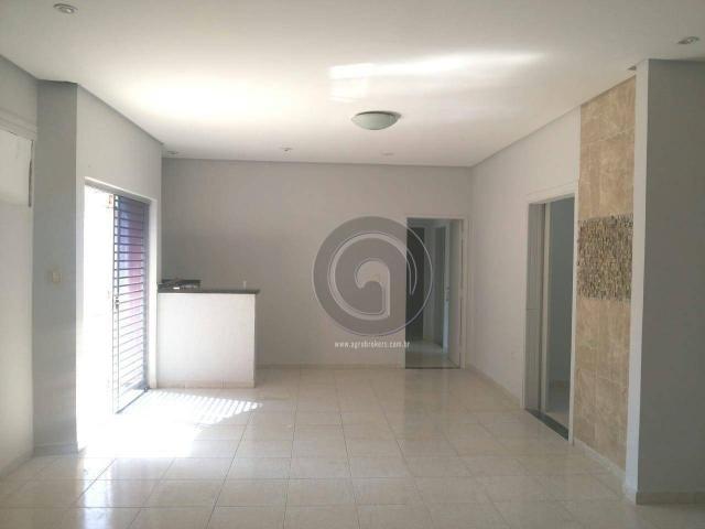 Excelente casa com 3 quartos, vizinho ao shopping estação - Foto 6