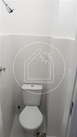 Apartamento à venda com 1 dormitórios em Tijuca, Rio de janeiro cod:854586 - Foto 15