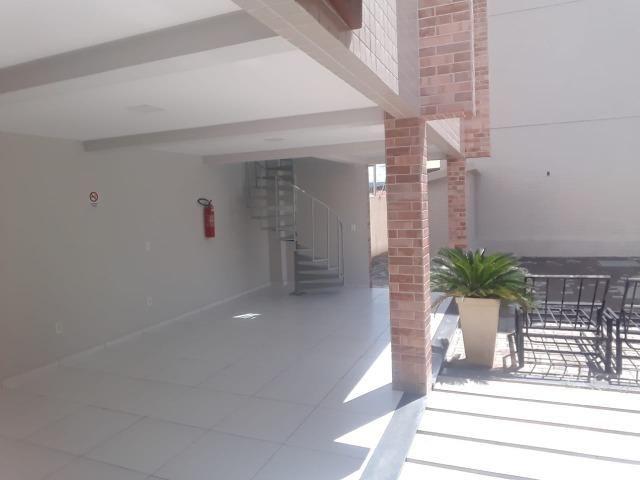Mega imóveis cariri, vende-se apartamento no bairro Limoeiro juazeiro do norte - Foto 4