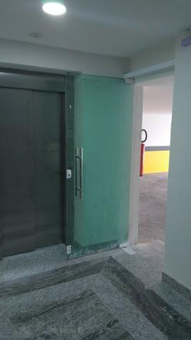 Linda Cobertura Linear 255 M² - 03 Qts Closet, 03 vgs com Elevador Fotos Comparativa ! - Foto 20