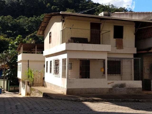 Casa de esquina em Santa Isabel, Domingos Martins - Foto 7