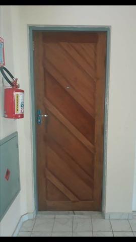 Apartamentos 2 quartos no Monte Verde - Foto 12