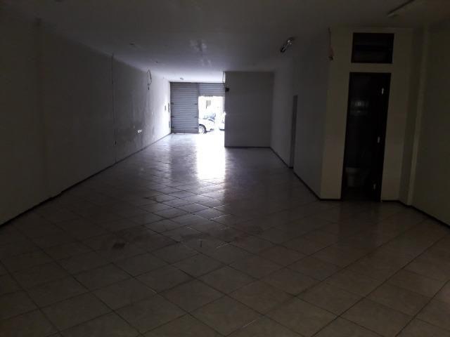 Mega Imóveis cariri, vende-se prédio comercial no salesianos - Juazeiro do norte CE - Foto 12