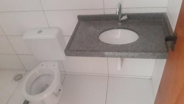 Mega imóveis cariri, vende-se apartamento no bairro Limoeiro juazeiro do norte - Foto 7