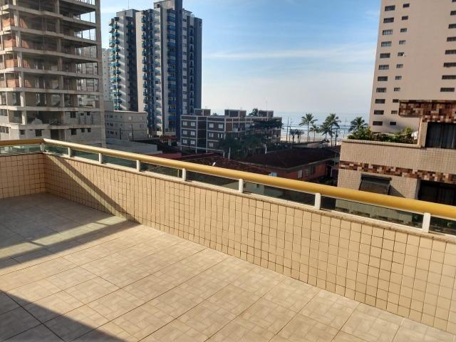 2 Dorm + Quintal ! Oportunidade - Vila Caiçara 100m da Praia - Foto 11