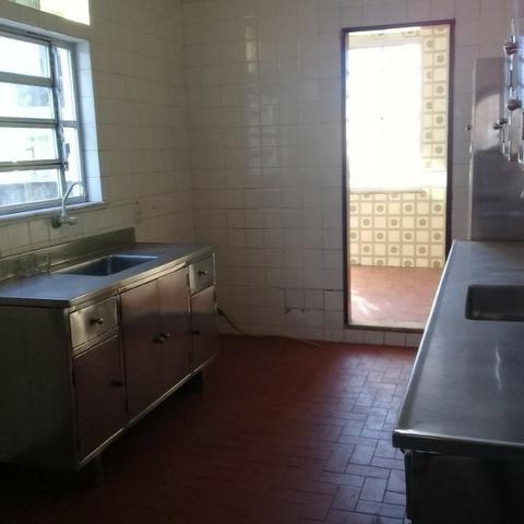 OVM019 - Nazaré - Ótima casa comercial ou residencial - Foto 11