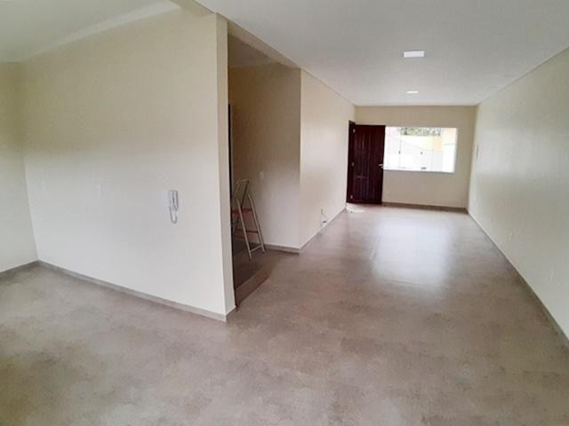 Casa à venda com 3 dormitórios em Anita garibaldi, Joinville cod:10297 - Foto 4