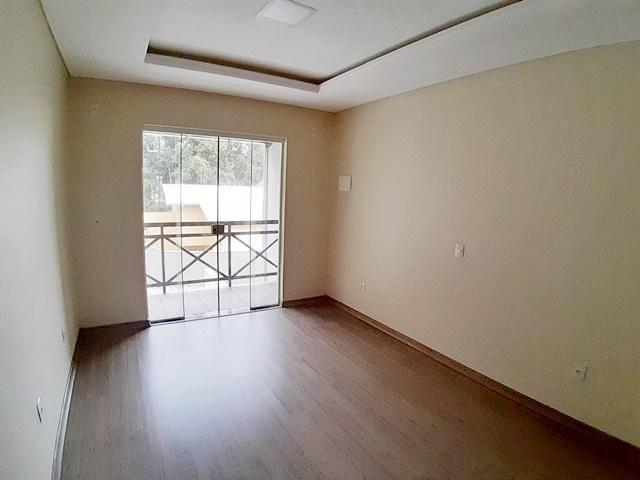 Casa à venda com 3 dormitórios em Anita garibaldi, Joinville cod:10297