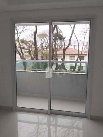 Cobertura 03 quartos (02 suítes) no portão, curitiba - Foto 7