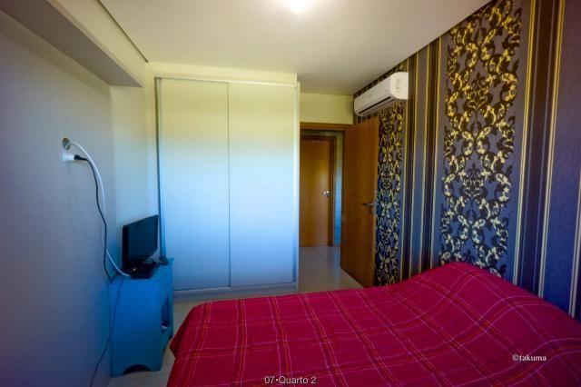 Apartamento campeche em condomínio - Foto 8