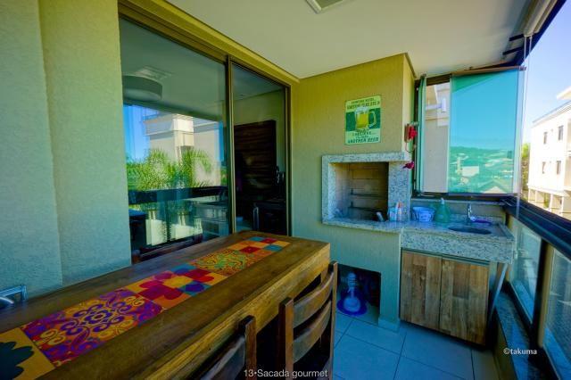 Apartamento campeche em condomínio - Foto 13