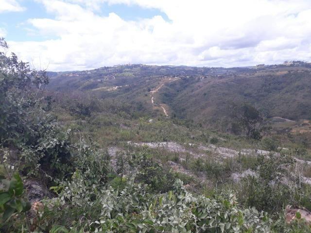 Área Rural | Centro - Foto 15