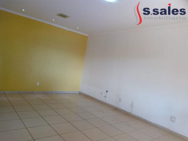 Casa à venda com 3 dormitórios em Setor habitacional vicente pires, Brasília cod:CA00458 - Foto 6