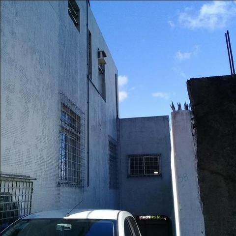 OVM019 - Nazaré - Ótima casa comercial ou residencial - Foto 13