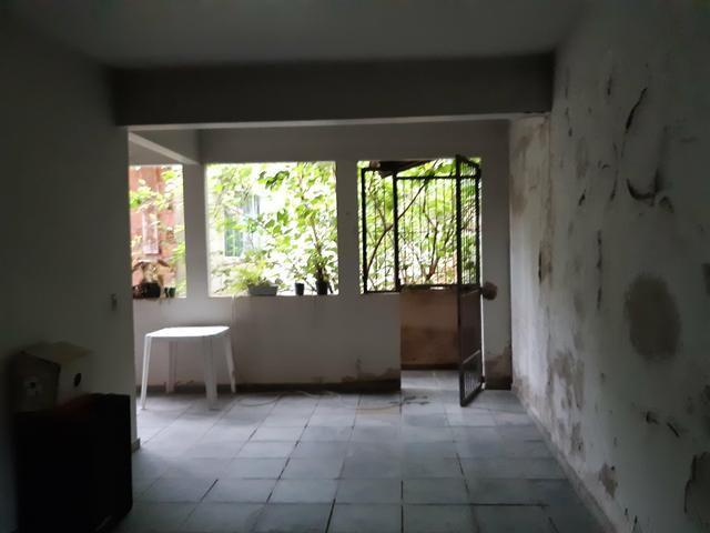 4 qts. 3 suítes 3 pavimentos, FINANCIA PELO BANCO - Foto 20