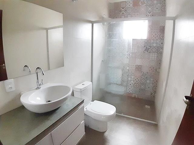 Casa à venda com 3 dormitórios em Anita garibaldi, Joinville cod:10297 - Foto 11