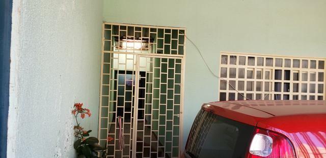 Casa samambaia - Foto 18