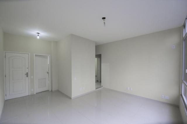 Apartamento à venda com 2 dormitórios em Humaitá, Rio de janeiro cod:9815 - Foto 3