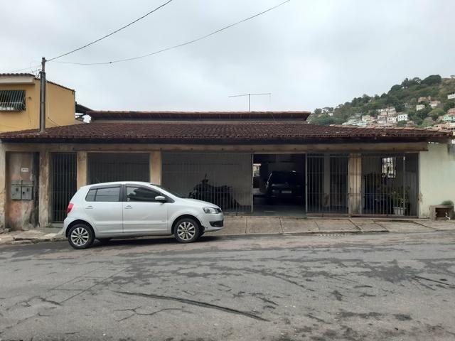 4 qts. 3 suítes 3 pavimentos, FINANCIA PELO BANCO - Foto 5