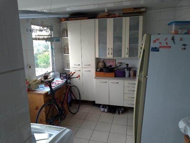 Apartamento 131,91m² Área Total - Centro Cívico - 3 Dormitórios - Foto 13