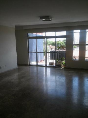 Vendo apartamento 3/4 (1 suíte) no Centro - Foto 14