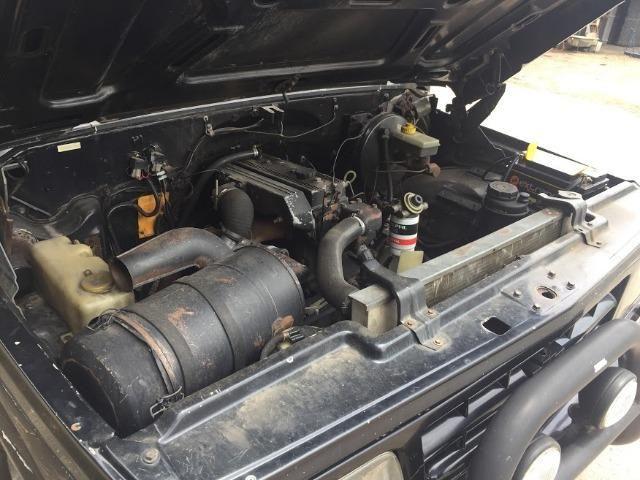 C 20 a Diesel 92 - Foto 2