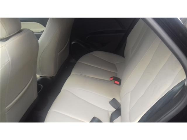 Hyundai Hb20 1.0 comfort style 12v flex 4p manual - Foto 7