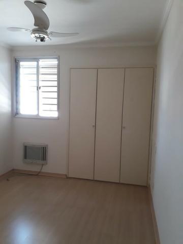 Apartamento Cond Ouro Verde em Mirassol - Foto 7