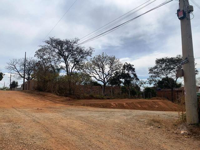 Excelente Lote 360 metros Boa Topografia - Icaraí Juatuba - Financiamos