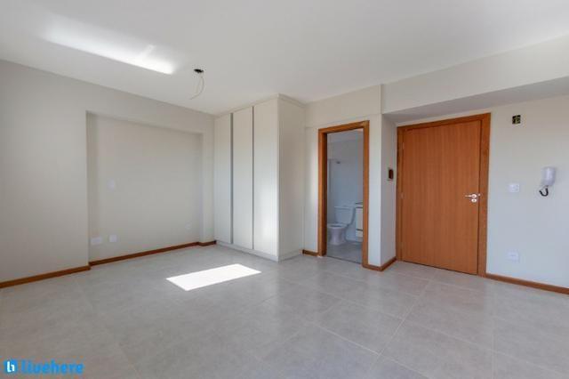 Apartamento - Jardim Macarengo - São Carlos - LH51 - Foto 19
