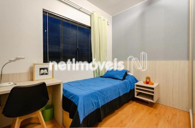 Casa de condomínio à venda com 3 dormitórios em Jardim botânico, Brasília cod:753753 - Foto 20