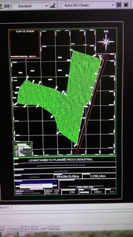 Vendo um terreno br 101 próximo a ubaitaba - Foto 4