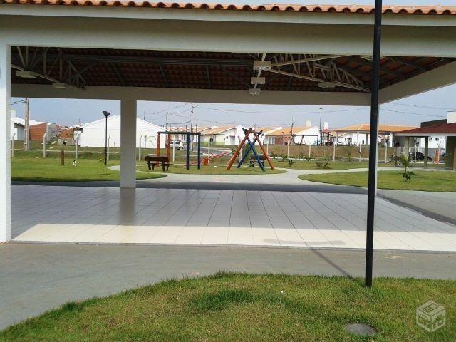 Ágio Contrato Gaveta R$ 80.000 Mil - Condomínio Rio Cachoeirinha - Foto 3