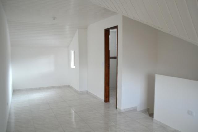 Pronta Entrega 03 quartos Dom Bosco /Tatuquara/Campo de Santana -Imobiliaria pazini - Foto 3